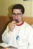 1997 - Scott