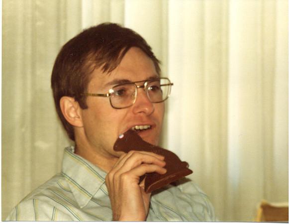 1979 - Bob