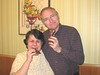 2005 Jeanette Bob