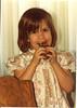 1979 - Sandee
