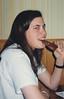 1994 Sandee