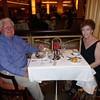 Cruise January 2013 117