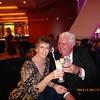 Cruise January 2013 085