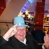 Cruise January 2013 074 - Copy