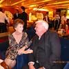 Cruise January 2013 067