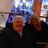 Cruise January 2013 052 - Copy
