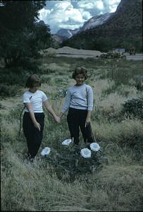 linda_and_kathy_camping.