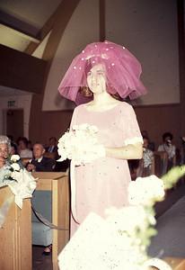 joyces_wedding_brides_maid_.