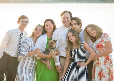 Eddy Family 2021 007