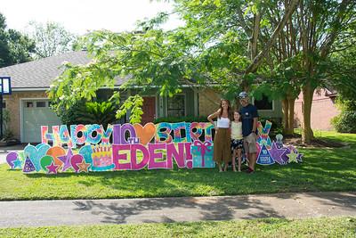 Eden10Bday-4844