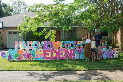 Eden10Bday-4843