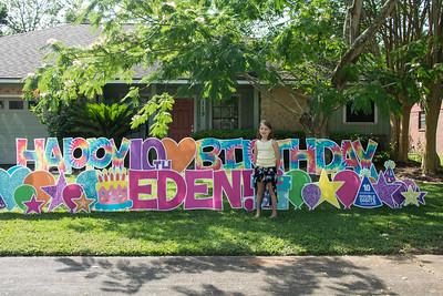 Eden10Bday-4842
