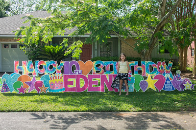 Eden10Bday-4841