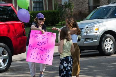 Eden10Bday-4897