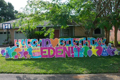 Eden10Bday-4840