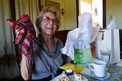 2011 Edla's Birthday-1000964