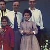 Paterfamilia