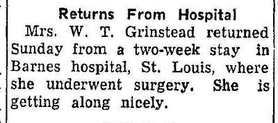 19550117_clip_mom_mary_returns_from_hospital
