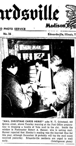 19591215_clip_dad_william_xmas_mailing