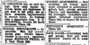 19571207_clip_grinstead_apartments__3204