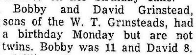 19550222_clip_bobby_and_david_birthday_party