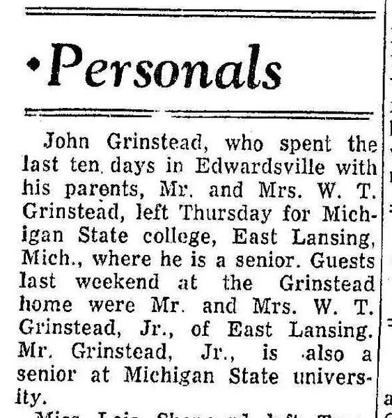 19580919_clip_bill_and_john_senoirs_mich_state