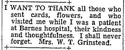 19550124_clip_mom_mary_letter_of_thanks