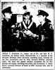 19571003_clip_smaller_photo_bill_msu_band