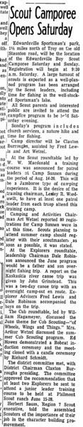 19550519_clip_john_scouts_kaskakia_canoe
