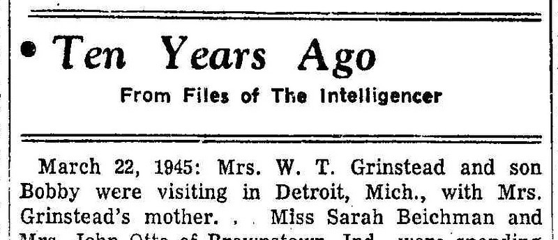 19550322_clip_mom_mary_visits_mother_ten_years_ago