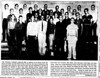 19590224_clip_bob_science_club