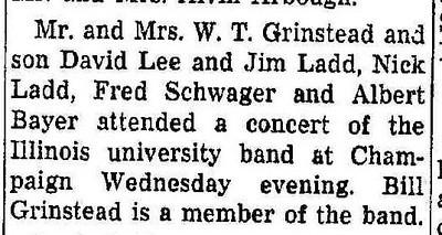19520411_clip_bill_concert_illinois_university_band