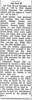 19580315_clip_webelos_scouting_john_jellen_dlg