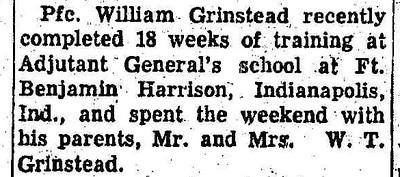 19541011_crop_bill_at_ft_ben_harrison