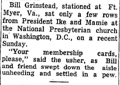 19550215_clip_bill_sits_next_to_president_ike