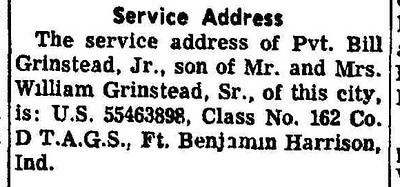 19540707_clip_bills_service_address