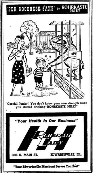 19530428_clip_rohrkaste_dairy