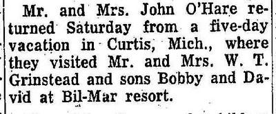 19570806_clip_oharas_visit_bilmar