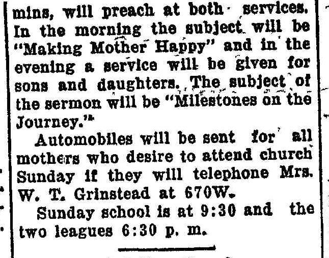 19350510_clip_mothers_day_rides_st_johns_church