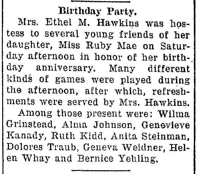 19340227_clip_wilma_at_ruby_mae_birthday_party