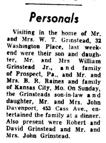 19640416_clip_family_visits_home