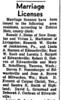 19680601_clip_marriage_licenses_dl