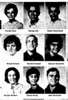19650604_clip_photo_class_of_65_p15