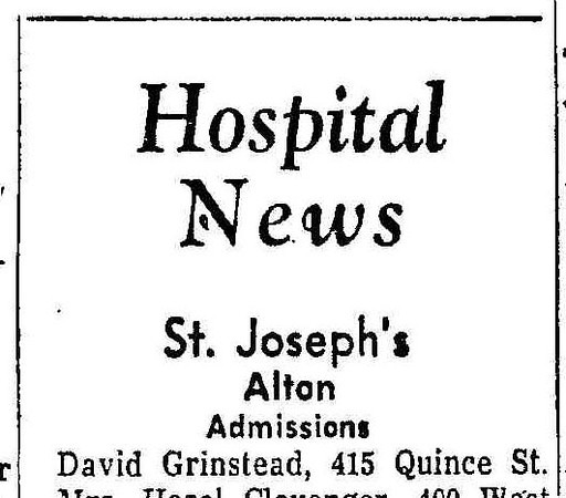 19600404_clip_hosptial_why_dont_know