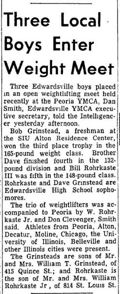 19621025_clip_weightlifting_dave