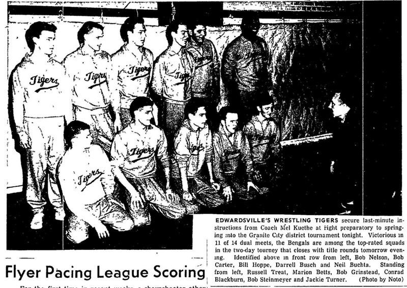 19610210_clip_bob_wrestling_tournament