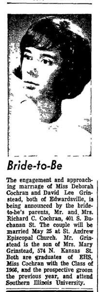 19680307_clip_bride_to_be_deborah_and_david