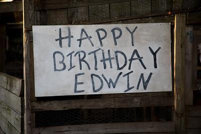 Edwin55-14