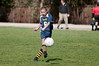r1-Egan-Soccer-20110321154624_5724