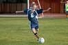 r1-Egan-Soccer-20110303173123_2792